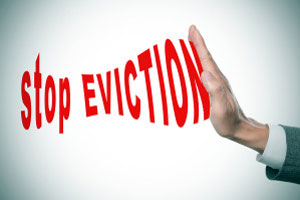 Your Eviction: Overview of Evidence