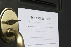 Another Eviction Trick