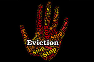 "What is ""Just Cause"" Eviction?"