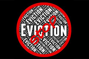 The Truth about Eviction Notices