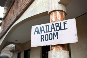 Eviction, Short-term Rentals, and You