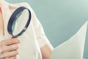 Tenant Estoppel Certificates: The Hidden Trap