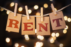 The Case of the Master Tenant Who Acted Like a Landlord