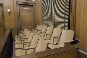 Your Right to a Jury Trial