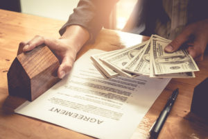 Don't Get a Buyout from Your Landlord: Part 1