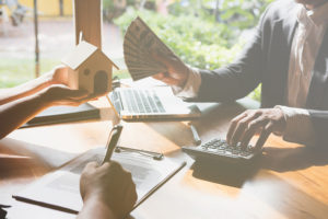 Don't Get a Buyout from Your Landlord: Part 2
