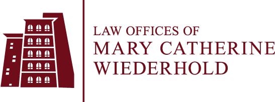 Law Offices of Mary Catherine Wiederhold