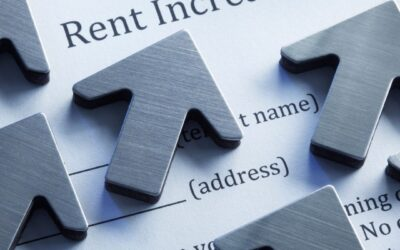 Navigating Covid-19 Rent Increase Rules