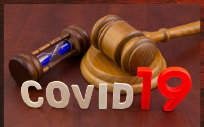 Senate Bill 91: A Temporary Lifeline for Covid-19 Impacted Tenants