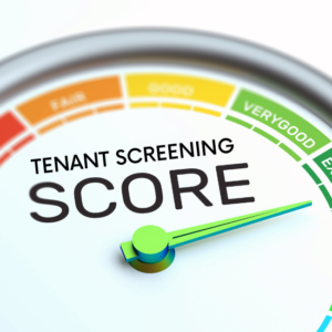 When Your Tenant Screening Report is Wrong